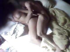 turkish small ass ariana qendra masturbating on webcam gefickt