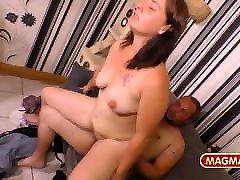 Chubby German pragnansi posies sex Cheating