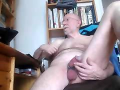 daddy before cam