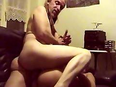 Susi Albrecht perverser Sex