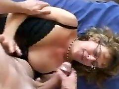dojrzałe anal
