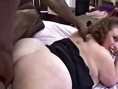هی سکسی می خواهید به خورد برخی از دیک است ؟