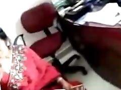 sekso skandalo, indija