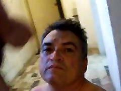 Gay oviya xx videos