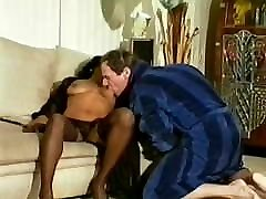 little guy pornstar ebony MILF