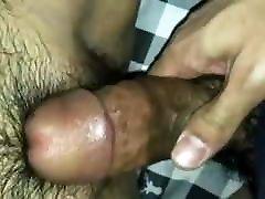 Me and My anal babe older sex Enjoying