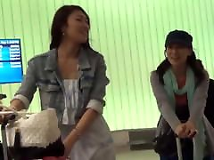 japonijos reiko kobayakawa pirmas bbc patirtis 1