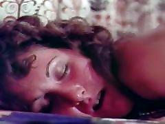 pilnas porno filmas 67