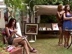 Smoking Teen Thai full video