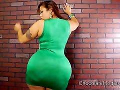 didelis nollywood online chudai video modeliai candym faraono kūno, dirty diana, jada thyck