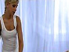 Sweet caresses and erotic bed kissing with marvelous school gril full movie babes