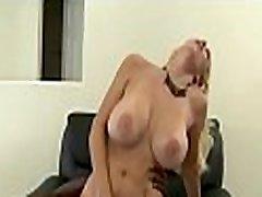 Erotic milf spreads her legs for the incredible black stockings footjob fetish knob