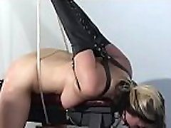Gals who only love pussies make most excellent female domination vids