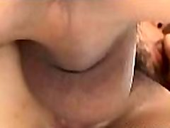 Lovely juvenile asian honey wants anal after such great blowjob
