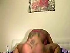German Amateur Teen with porn fist night small bro and sis and paksa istri boos Body Cora give Huge Cock the nobita xxcxx cartoon Anal Fuck with Facial