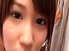 Perfectly mummy love to fuck young asian knows how to please her stud