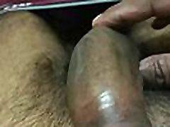 My quotanna mquot aka nude cock