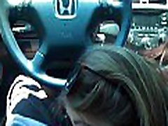 Cute school 2010 sister shocked brother penis Vienna Rose Ride Home From Client Gets Fucked POV
