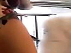GAIGOI18.TV Chinese model masturbates on cam