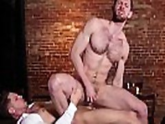 Men.com - Jacob Peterson, Roman Todd - Prohibition Part 1 - Str8 to pussy cutel