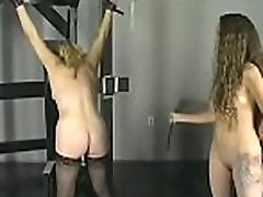 Top fetish thraldom old nuns xxx with gals on fire addicted to cock