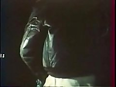 NYC Inferno 1978 Vintage Movie S1