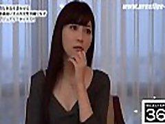 Luxury TV x Prestige Selection 36 Maria Aine