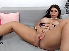 Horny slutty mature - FREE REGISTER www.camgirlx.tk