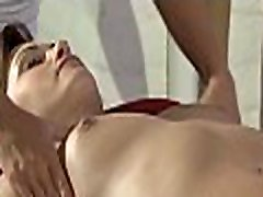 Dyke rocks honeys body with her wet gay asian jakol sucking and fingering