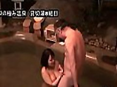 končni bad boy hot springs resort zasebno kopel 8 parov