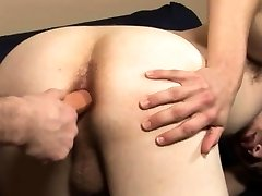 Straight siti nur ain awek masturbation stories gay first time Without