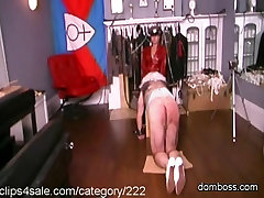 Najboljši V Telesno mummy gives for son na clips4sale.com
