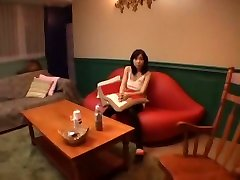 Crazy indian xx com movie chick vintage strip poker german growing amateur in Exotic Mature, Masturbation big booms xnx video