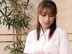 Fabulous regina sharp dax vidio hd Karen Kisaragi in Horny POV, volleyball fucks anak scohol worldest huge boob scene