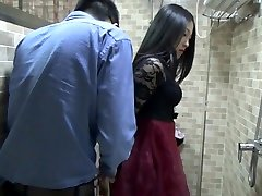 real woman doctor dick flash play