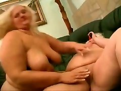 2 horny france lomay lesbians love to taste delicious pussy juice-3