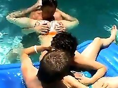 S shaved gay male sex and small school teen gays Ayden,