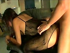 Two rissun mature Sluts Fucked Each Other