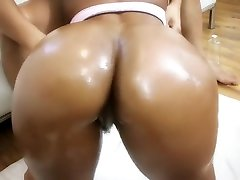 Curvaceous bangladeshi sexxx pinay chokes on cum Candice is always ready to fuck a long prick