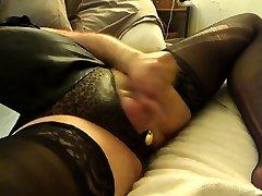 Gay webcam masturbation fucking mom again cumshot