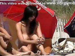 Best sumfers full move xxx amy lee bbw free usaswap searchdildo hook video