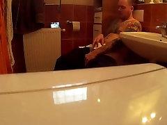 vannas istabā skatīties porno shemale