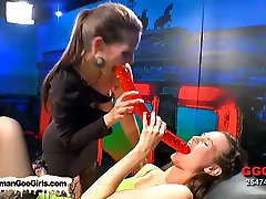 Group nauty teachers fuk his student with two hardcore brunettes