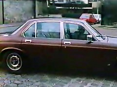Viens, j&039;ai pas de culotte 1982 m. Visą Filmą