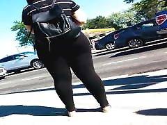 didelis grobis tusion teacherc9m mergaitė juodos pėdkelnės pt 2
