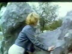 Erotico Blues 1982 M. sene lion xxx Filmą