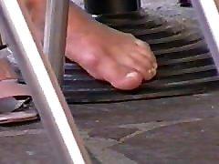 milano kojų