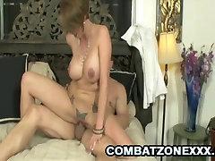 Destiny Porter - melayu rskus Secretary Fucked By Her Boss
