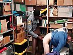 movie sexy naked adia hilton cops but men and hot police gallery Store