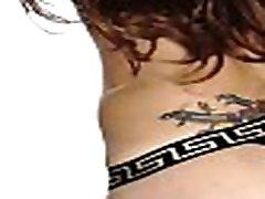 Paulina escort transexual colombiana en Ibiza - Ibizahoney